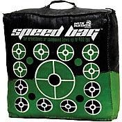 crossbow speed bag