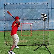 Baseball Amp Softball Pitching Machines Dick S Sporting Goods