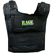 Theme, dicks sporting goods weight vest suggest