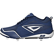 3N2 Men's Rally PM Baseball Cleats