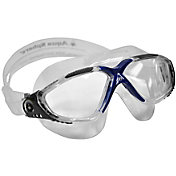 Aqua Sphere Adult Vista Swim Mask