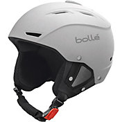Bolle Adult Backline Snow Helmet