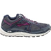 Brooks Women's Addiction 12 Running Shoes