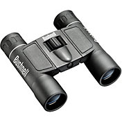 Bushnell Powerview 10x25 Roof Prism Binoculars