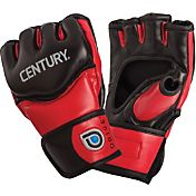 Century DRIVE Training Gloves