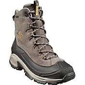 Columbia Men's BugaBoot Omni-Heat Waterproof 200g Winter Boots