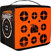 Delta McKenzie ShotBlocker Crossbow Traveler Foam Block Target