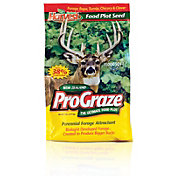 Evolved Harvest ProGraze Perennial Forage Attractant