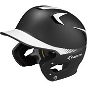 Easton Senior Z5 Grip/Mako Batting Helmet