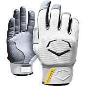 EvoShield Adult ProStyle Protective Batting Gloves