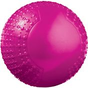 Fitness Gear 4 lb. Soft Medicine Ball
