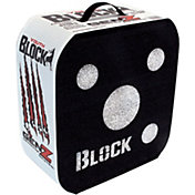 Block Gen Z Youth Archery Target