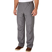 Field & Stream Men's Harbor Fishing Pants