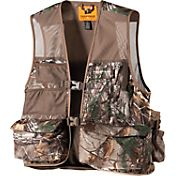 Field & Stream Men's Lightweight Every Hunt Turkey Vest