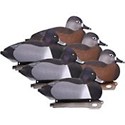 Hard Core Ringneck Duck Decoy – 6 Pack