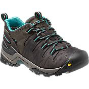 KEEN Women's Gypsum Waterproof Hiking Shoes