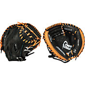 Mizuno 32.5' Youth Prospect Series Catcher's Mitt