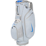 Nike Women's 2016 Sport Cart IV Cart Bag