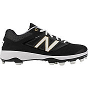 New Balance Men's 4040 V3 TPU Baseball Cleats