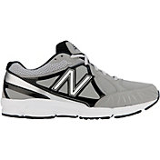 New Balance Men's T500 Baseball Shoe