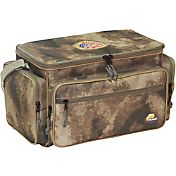 Plano MWSF Military Tackle Bag