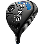 PING Women's G30 Fairway Wood