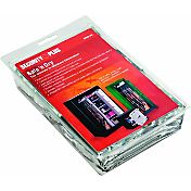Stack-On Safe-N-Dry Moisture Elimination Packets