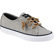 Sperry Top-Sider Women's Seacoast Casual Shoes