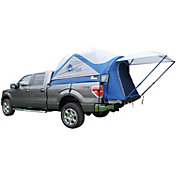 Napier Sportz 57 Series 2 Person Truck Tent