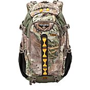 Tenzing TZ 2220 Hunting Day Pack