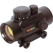 TRUGLO 30mm Red Dot Sight