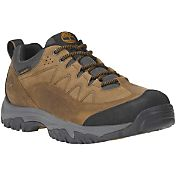 Timberland Men's Bridgeton Low Waterproof Hiking Shoes