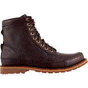 "Timberland Men's Earthkeepers Original 6"" Winter Boots"