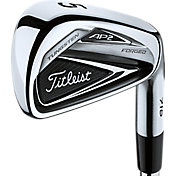 Titleist 716 AP2 Irons – (Steel)
