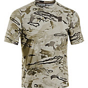Under Armour Men's Ridge Reaper NuTech T-Shirt