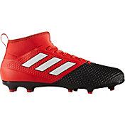 adidas Men's Ace 17.3 Primemesh FG Soccer Cleats