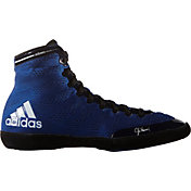 adidas Men's adizero Varner Wrestling Shoes