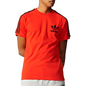 adidas Men's Originals California T-Shirt