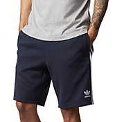 adidas Originals Men's Superstar Shorts