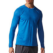 adidas Men's Supernova Long Sleeve Shirt