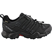 adidas Men's Terrex Swift GTX Hiking Shoes