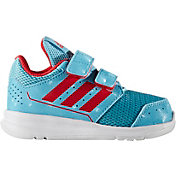 adidas Kids' Toddler LK Sport 2 Running Shoes