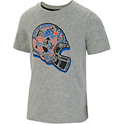 adidas Toddler Boys' Touchdown T-Shirt
