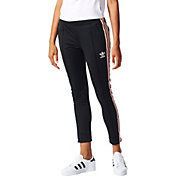 adidas Women's Superstar Track Pants