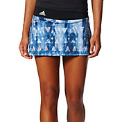 adidas Women's Essex Trend Tennis Skort