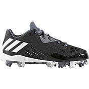 adidas Kids' Wheelhouse 4 Baseball Cleats