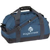 Eagle Creek No Matter What Small Duffle Bag