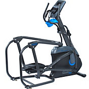 AFG Pro 7.2AI Incline Trainer