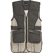 Allen Ace Shooting Vest