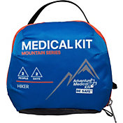 Adventure Medical Kit Mountain Series Hiker Medical Kit
